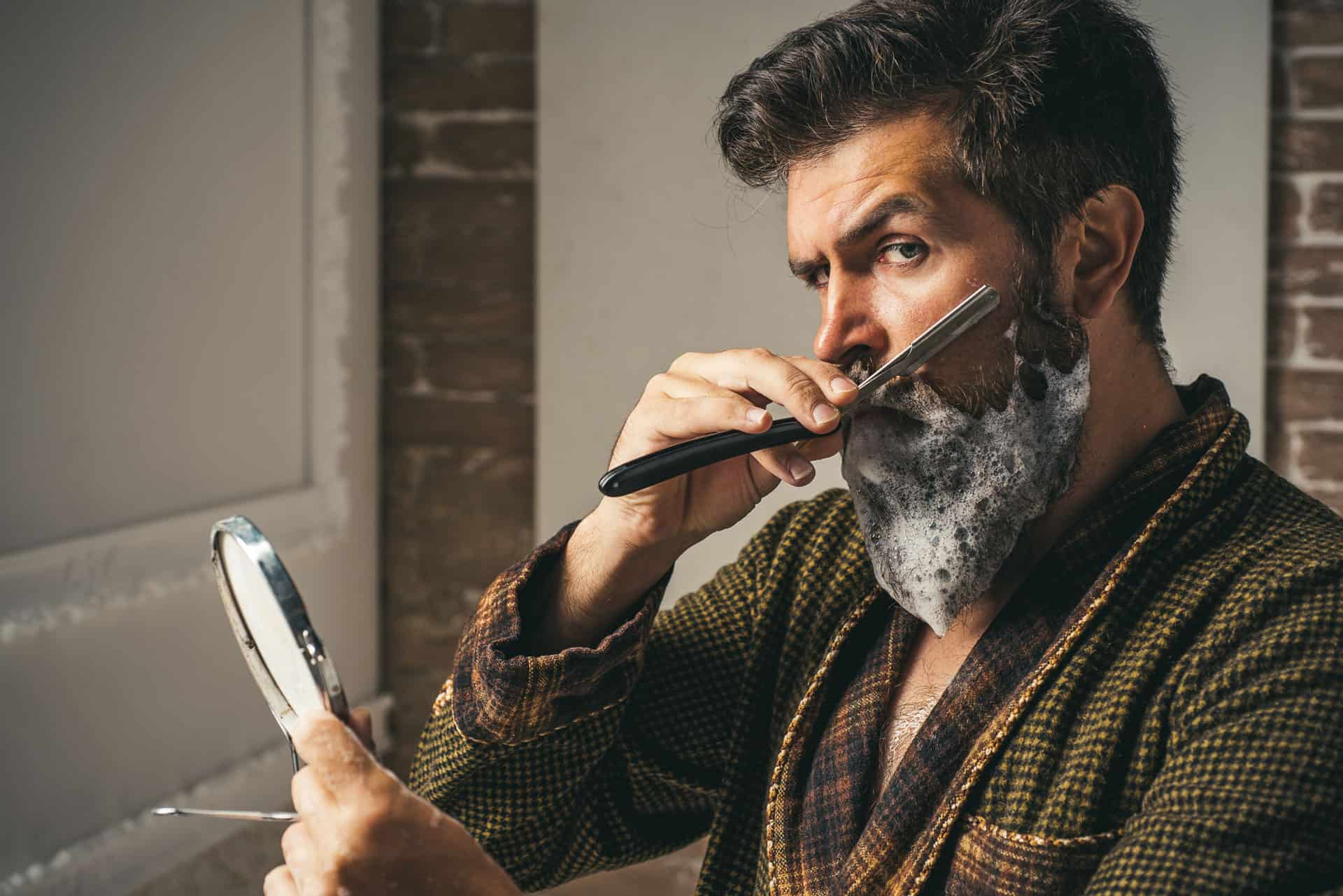 Kosher Shavers: Do They Exist and What Are the Best Ones?