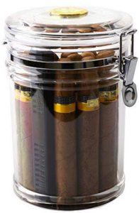 humidor-cigar-jar