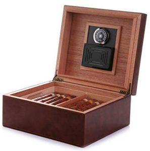 cigar-humidor-cabinet