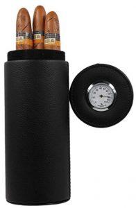 portable-cigar-humidor