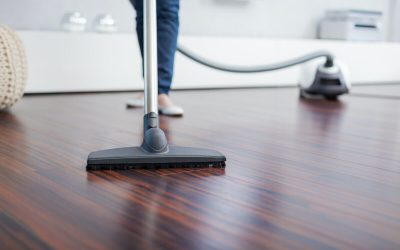 Featuring the best vacuums for hardwood floors