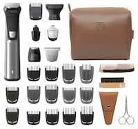 29 piece multi kosher shaving groomer kit