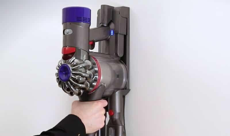 Vacuum Cleaner Run Time Table: Which Battery Performs Best?