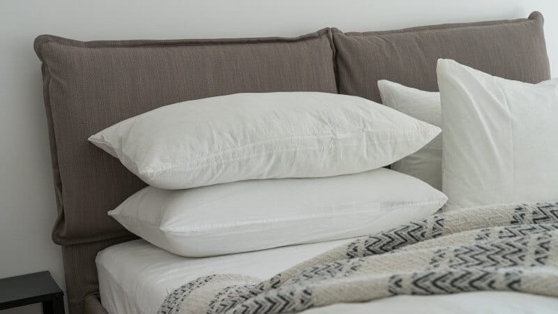 Choosing The Right Mattress For You