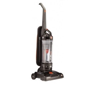 Itraditional upright vacuum cleaner life expectancy
